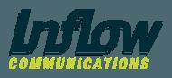Inflowcomm.com