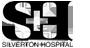 Silverton Hospital